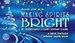 Making Spirits Bright Business Card