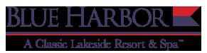 blue-harbor-logo