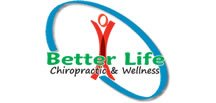 Better Life Chiropractic & Wellness