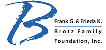 Brotz Family Foundation