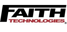 Faith Technologies