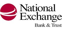 National Exchange Bank