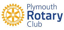 Plymouth Rotary Club