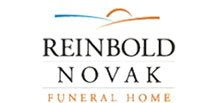 Reinbold Novak Funeral and Cremation