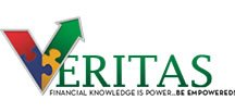 Veritas Financial Services