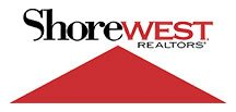 Shorewest Realty
